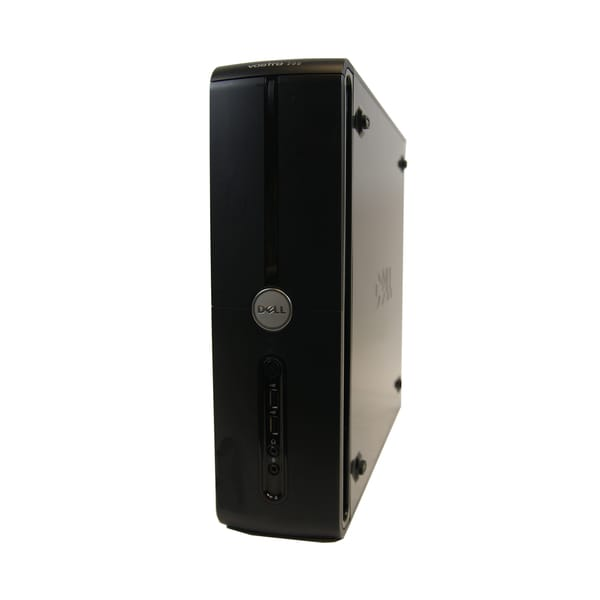Dell Vostro 200 SFF Core 2 Duo 2.33GHz 250GB Computer (Refurbished)