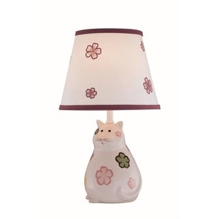 Lite Source Meow 1-light Table Lamp
