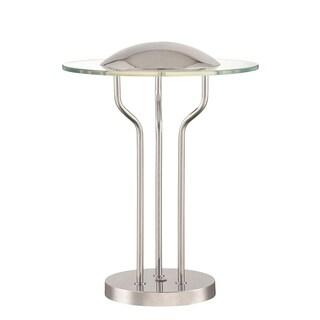 Lite Source Domani 1-light Table Lamp