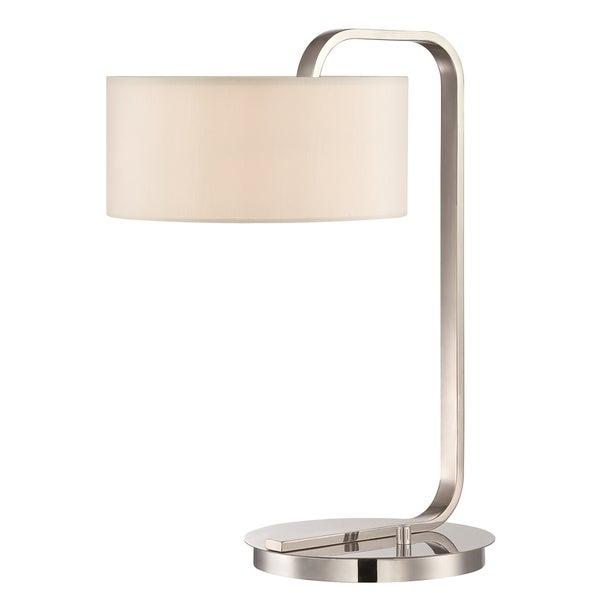 Lite Source Mea 1-light Table Lamp