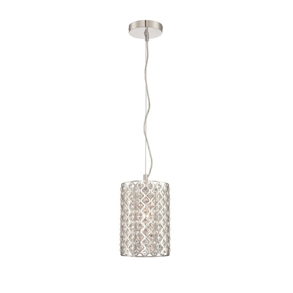 Lite Source 1-light Pendant