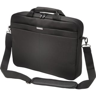 "Kensington K62618WW Carrying Case for 14.4"" Notebook, Tablet - Black"