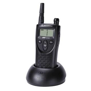 Motorola XTN XU1100 Portable Business Two Way Radio