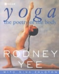 Yoga: The Poetry of the Body (Paperback)
