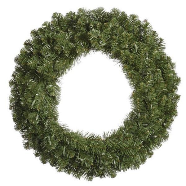 60-inch Grand Teton Wreath