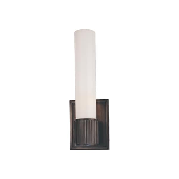 Hudson Valley Fulton 1-light Wall Sconce