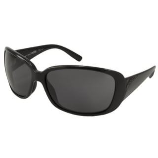 Smith Optics Women's Shorewood Wrap Sunglasses