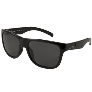 Smith Optics Women's Lowdown Slim Polarized/ Rectangular Sunglasses