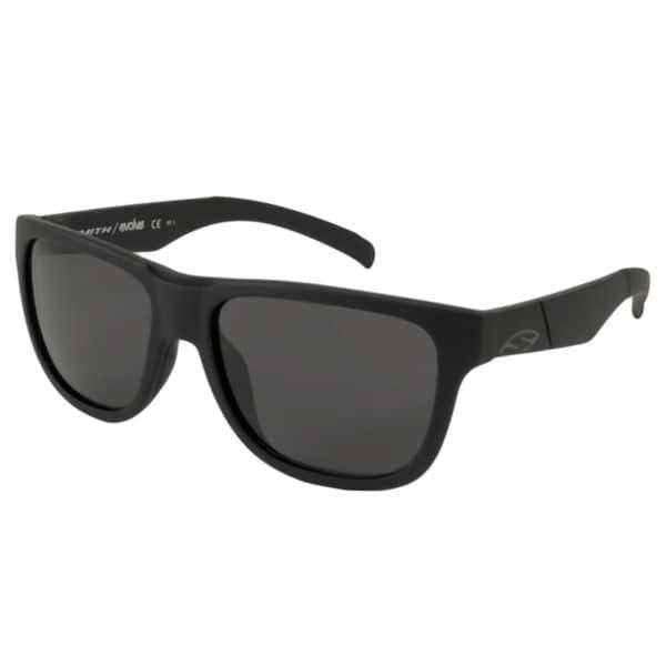 Smith Optics Women's Lowdown Slim Rectangular Sunglasses