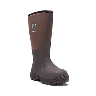 Muck Boot Company Arctic Pro Extreme Winter Bark ACP-998K