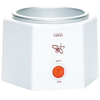 GiGi Space Saver 8-ounce Warmer 14353667
