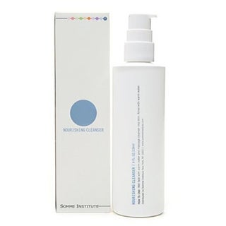 Somme Institute 8-ounces Nourishing Cleanser
