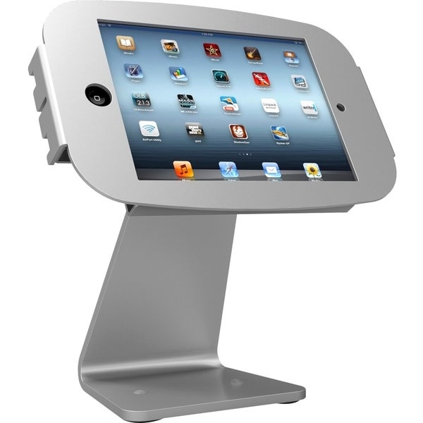 MacLocks Space 360 Tablet PC Holder