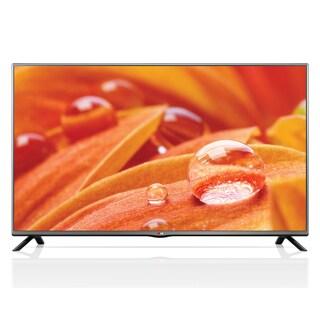 LG 49LB5550 49-inch 1080p 60Hz LED HDTV