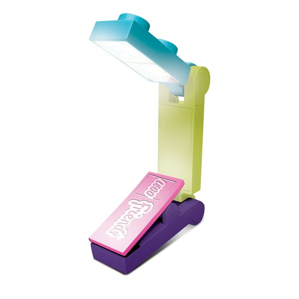 LEGO Friends LED Book Light