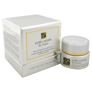 Estee Lauder Re-Nutriv Intensive Age-Renewal 0.5-ounce Eye Cream