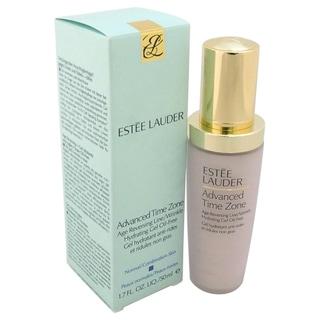 Estee Lauder Advanced Time Zone 1.7-ounce Anti-Aging Gel