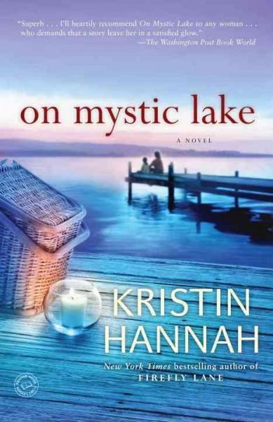 On Mystic Lake (Paperback)