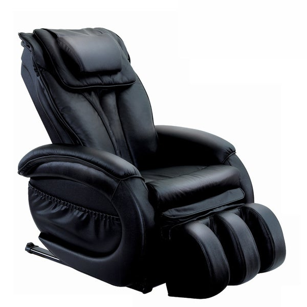 Infinity IT 9800 Massage Chair Overstock Shopping The