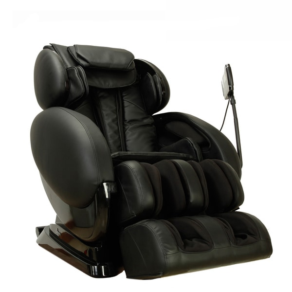 Infinity IT 8500 Massage Chair Overstock Shopping The Best Prices On Infi