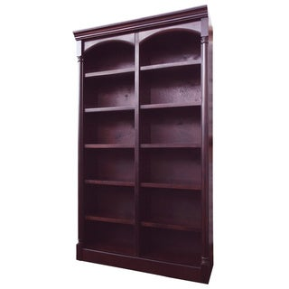 Cherry Grove Bookcase