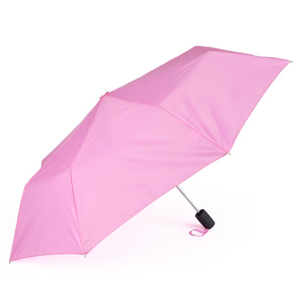 Totes Automatic Large Coverage Umbrella