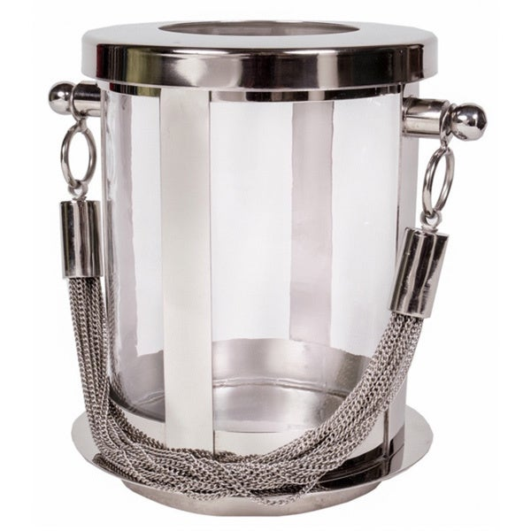 Chain Light House Lantern