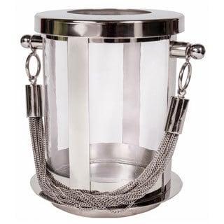 Chain Light House Lantern