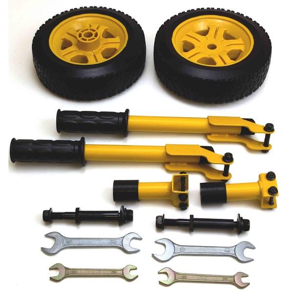 WEN Generator Wheel and Handle Kit