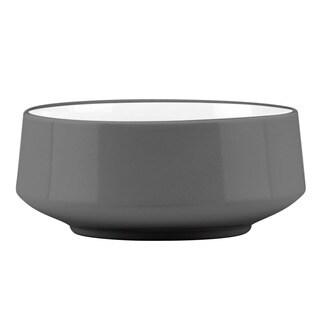 Lenox Kobenstyle Slate All Purpose Bowl
