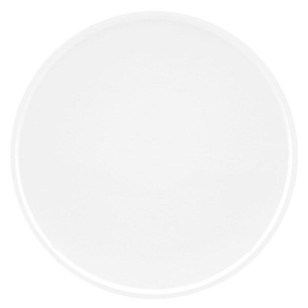 Lenox Kobenstyle White Dinner Plate