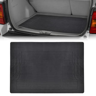 Motor Trend Small Odorless Cargo Mat