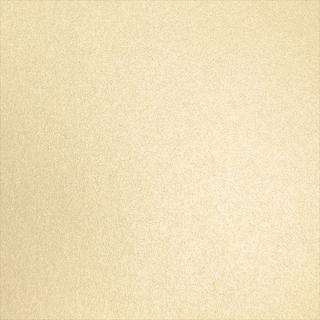 "Shimmering Cardstock 6""X6"" 20/Pkg-Gold Dust"