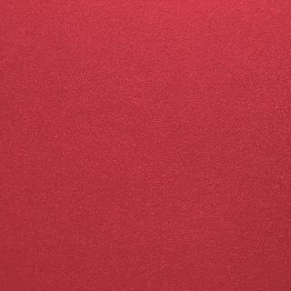 """Shimmering Cardstock 6""""X6"""" 20/Pkg-Candy Red"""