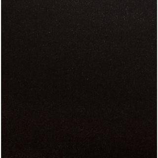 """Shimmering Cardstock 6""""X6"""" 20/Pkg-Black Pearl"""