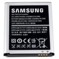 Samsung Galaxy S3 Original OEM Rechargeable Battery