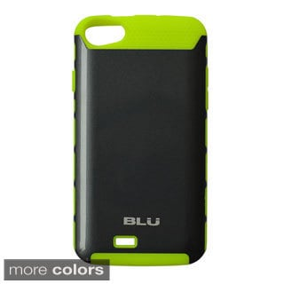BLU Candy Shield Protective Case for BLU Studio 5.0 C/ CE D536