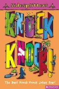 Knock! Knock: The Best Knock! Knock! Jokes Ever (Paperback)