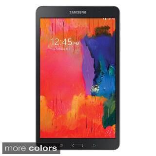 Samsung Galaxy Tab Pro SM-T320 Wi-Fi Quad-Core 8.4-inch Tablet