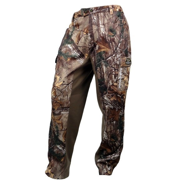 ScentBlocker Knock Out Hunting Pant