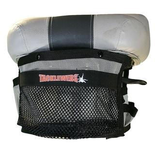 Tackle Webs Pedestal Seat Bag for PRO Lever
