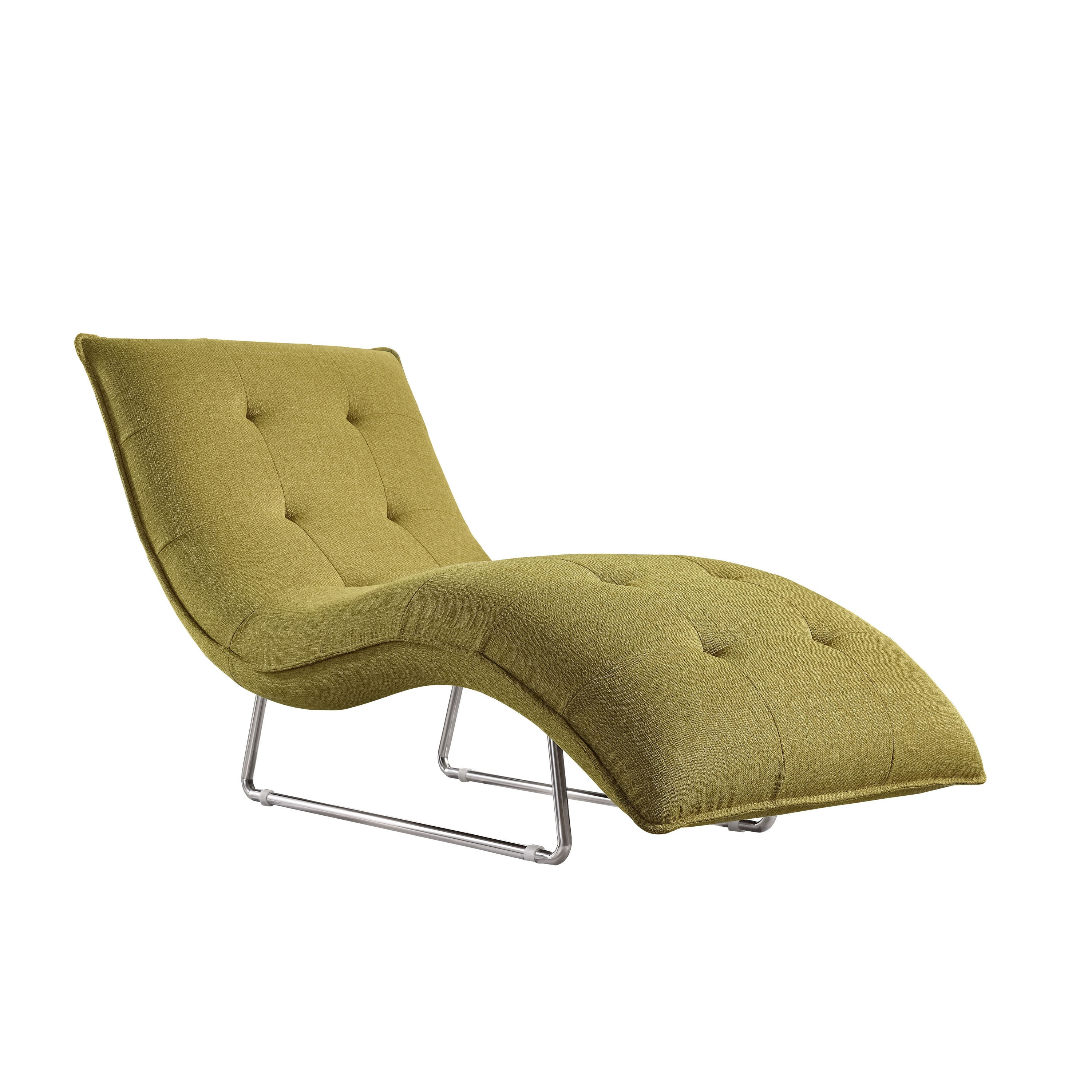 Chaise Lounge Chairs 3000 x 3000