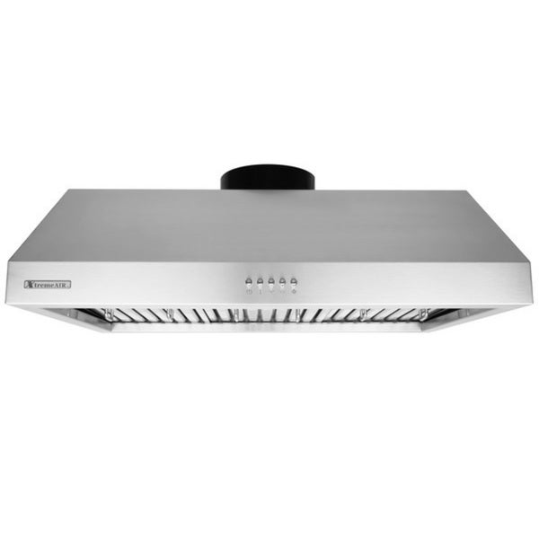 XtremeAir Ultra Series UL11-U36, 900 CFM Kitchen Hood