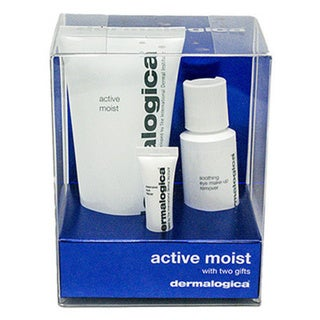 Dermalogica Limited Edition Treatment Set