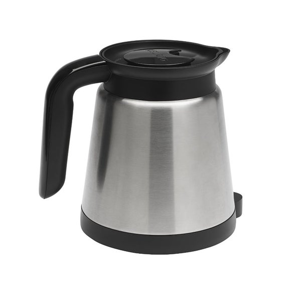 Keurig Stainless Steel Carafe for 2.0