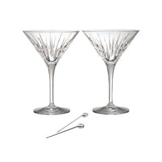Soho Martini Glass (Set of 2)