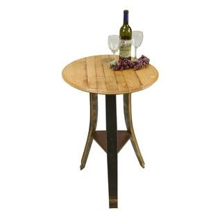 Small Tasting Table