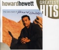 Howard Hewett - Very Best of Howard Hewett
