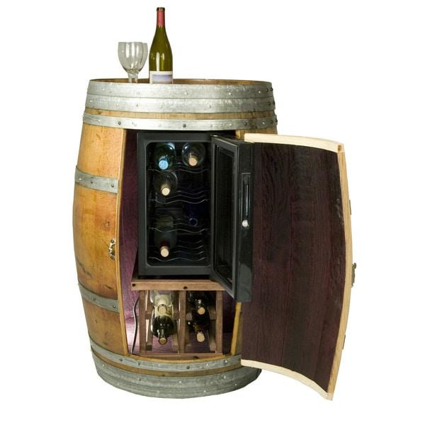 Cabinet Wine Chiller