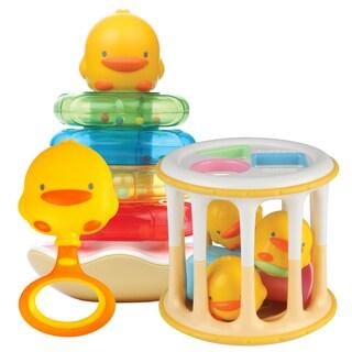 Toy Gift Set